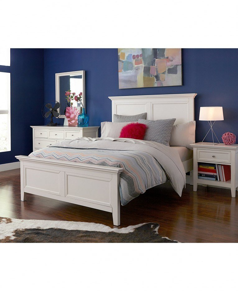 Best Furniture Furniture Stores In Jackson Ms For Home Decor With Pictures