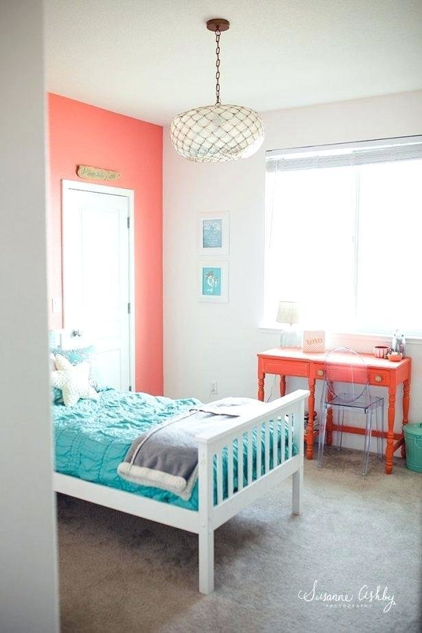 Best Splendid Ideas Of Coral Paint Features And Dark Brown Colors Meaning Job Wall Decoration Htf With Pictures