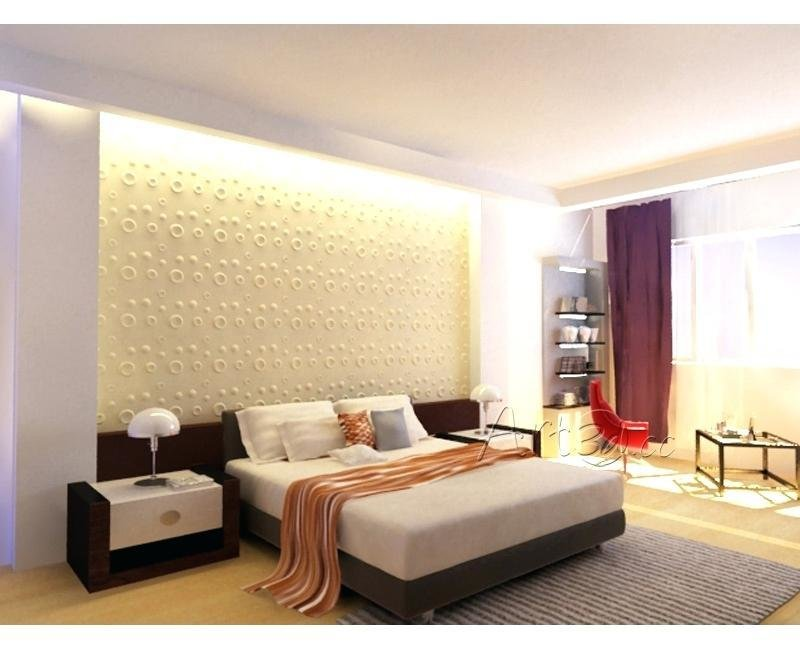 Best Bedroom Wall Panels Australia Decorative Paneling For Ideas Decoration Bathrooms Decorating A With Pictures