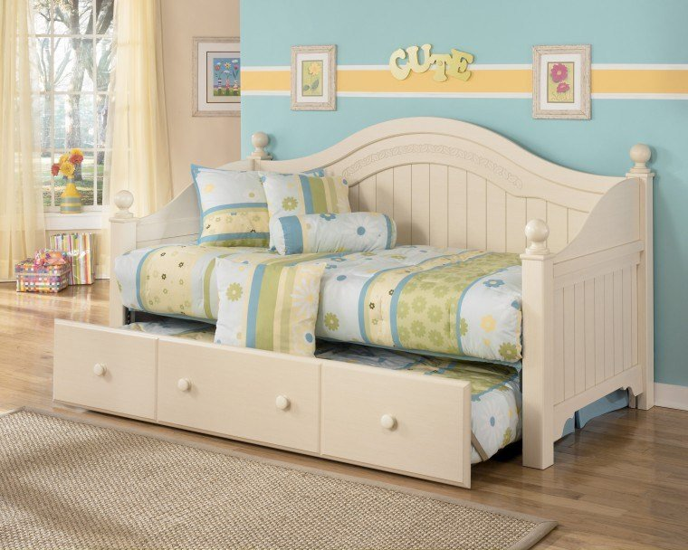 Best Furniture Classic Home Design With Unique Jr Furniture With Pictures