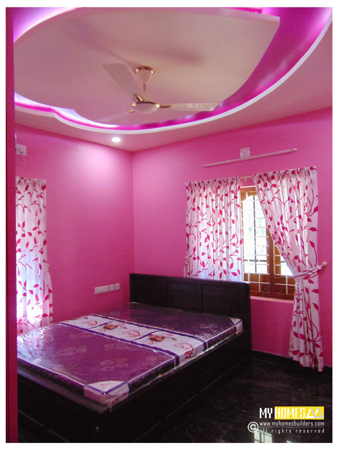Best Kerala Homes Designs And Plans Photos Website Kerala India With Pictures