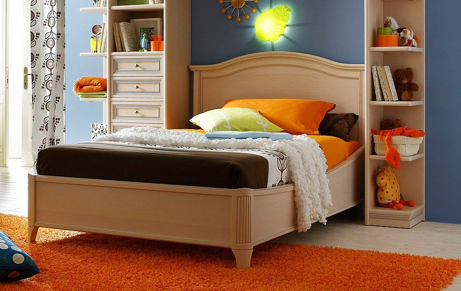 Best Young Adults Bedroom Set Y11 With Pictures