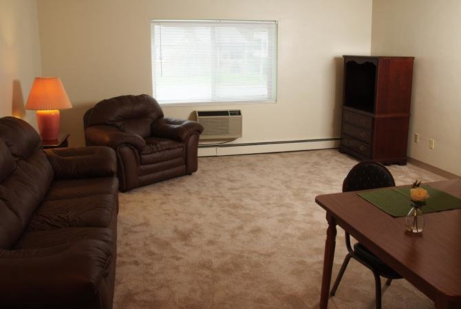 Best Mt Nittany Apartments State College Pa With Pictures