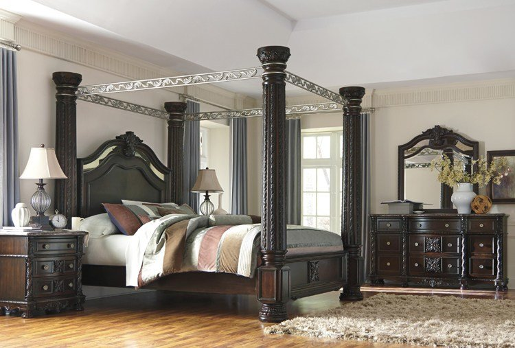 Best Liberty Lagana Furniture In Meriden Ct The Laddenfield With Pictures