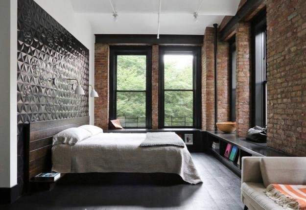 Best 15 Modern Bedroom Design Trends 2017 And Stylish Room With Pictures