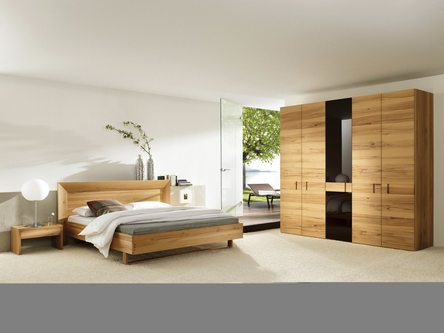 Best 88 Angel Miracle Wealth – Feng Shui Bedroom With Pictures