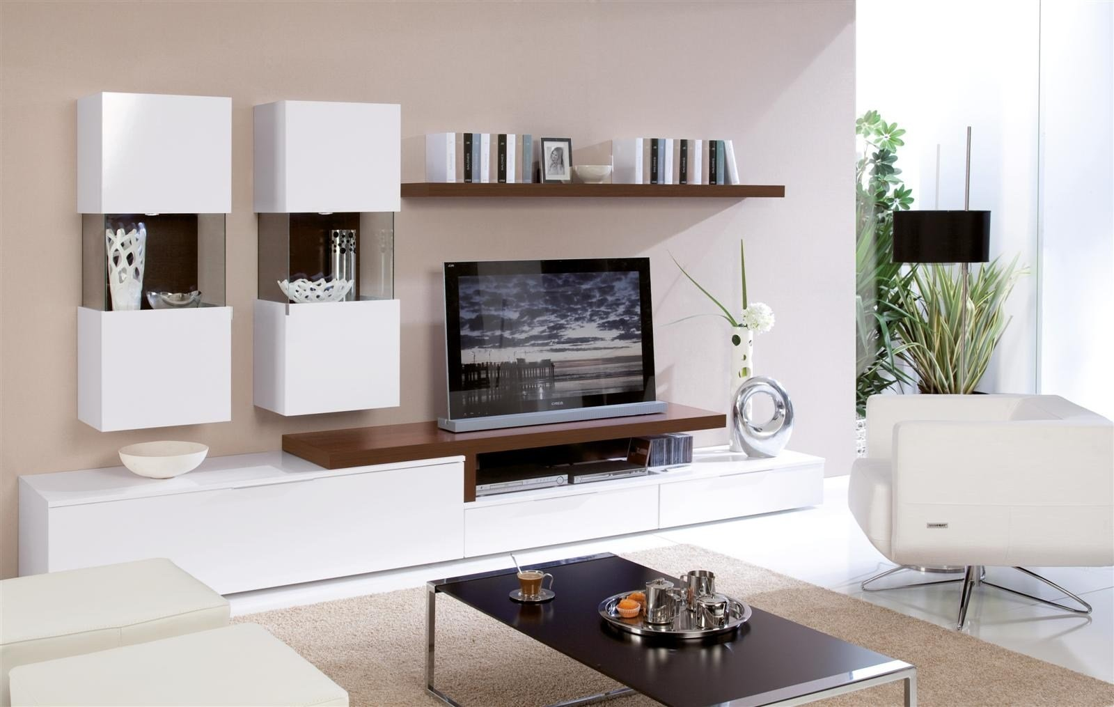 Best 20 Modern Tv Unit Design Ideas For Bedroom Living Room With Pictures
