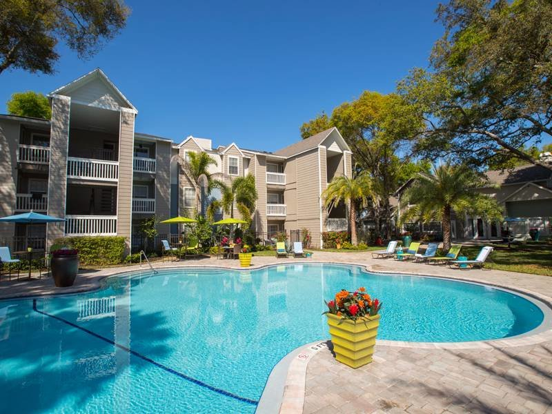 Best Allister Place Apartments For Rent In Tampa Fl With Pictures
