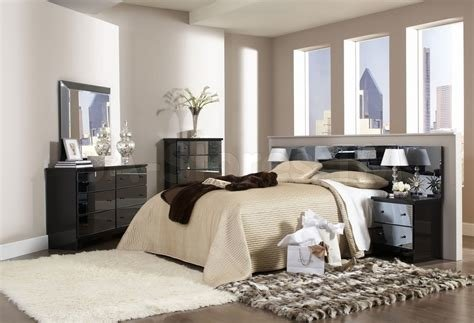 Best Paris Bedroom Decor Amazon In Glancing Art Eiffel Tow On Kids Furniture Bedroom Sets Home D With Pictures