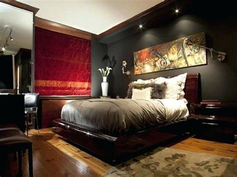 Best Man Bedroom Designs Club On Manchester United Curtains With Pictures