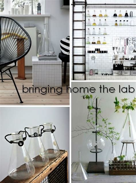Best Science Decor Images Pharmacy Apothecary On Science Pos With Pictures