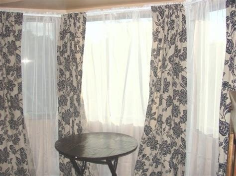Best Jcpenney Living Room Curtains On Blackout Curtains Coma With Pictures