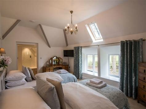 Best Bedroom Design Fabulous Coach Mirrors Suppliers House On With Pictures