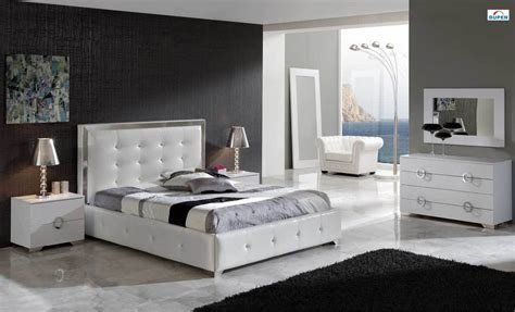 Best Raiders Bed On Kids Bedroom Images Children Dacor Ideas With Pictures