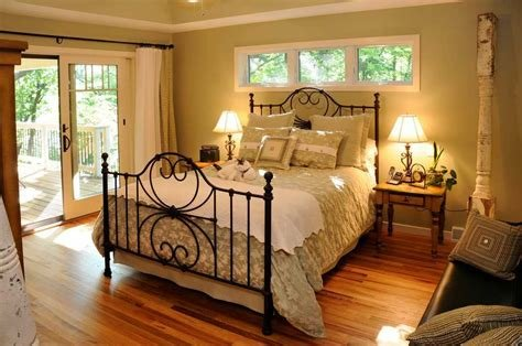 Best English Country Bedroom Decor Coma Frique Studio With Pictures