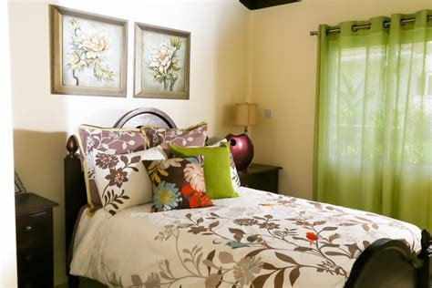 Best Jamaican Bedroom Decor Coma Frique Studio E1A20Dd1776B With Pictures