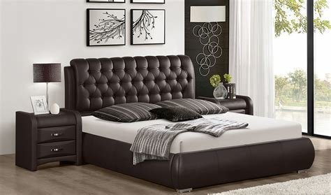 Best Discount Decor 28 Images Discount Decor Furniture 169 With Pictures