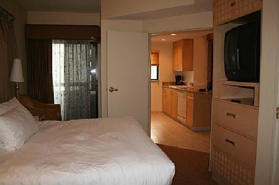Best Villas At Polo Towers Advantage Vacation Timeshare Resales With Pictures
