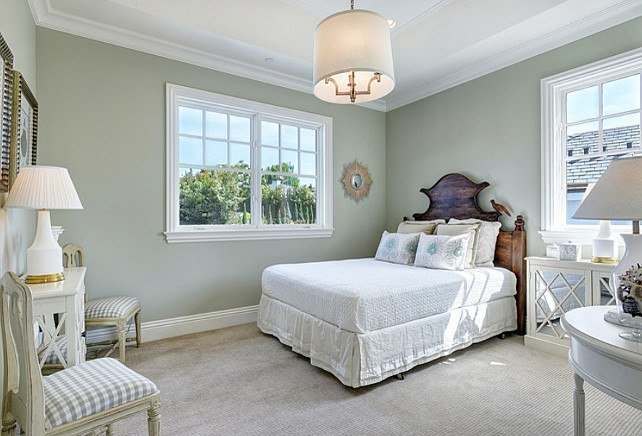 Best 20 Perfect Guest Bedroom Ideas With Pictures