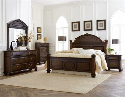 Best Bedroom Furniture Best Deals In Town Averys With Pictures
