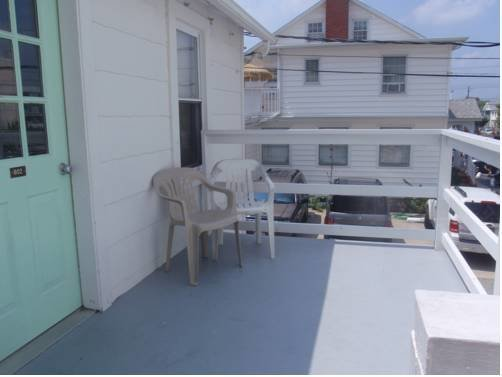 Best Price On Majestic Apartments In Ocean City Md Reviews With Pictures