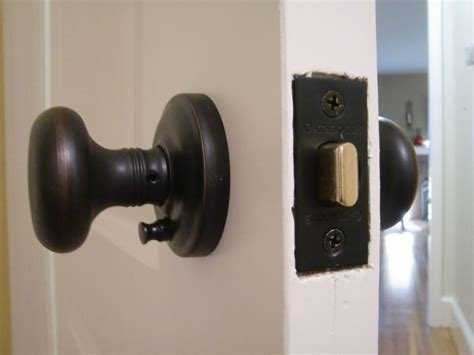 Best Bedroom Door Knobs New Handles Marvellous Interior Lock With Pictures