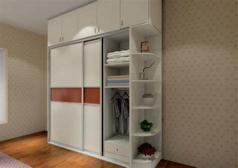 Best Most Spectacular Wardrobe Interior Design Ideas That You With Pictures