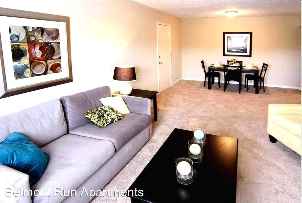 Best One Bedroom Apartments Lexington Ky Near Campus Www With Pictures