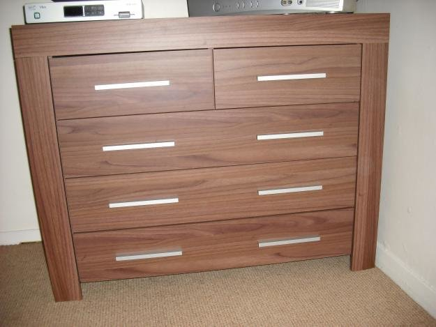 Best Double Bed And Bedroom Furniture For Sale Belfast Home With Pictures