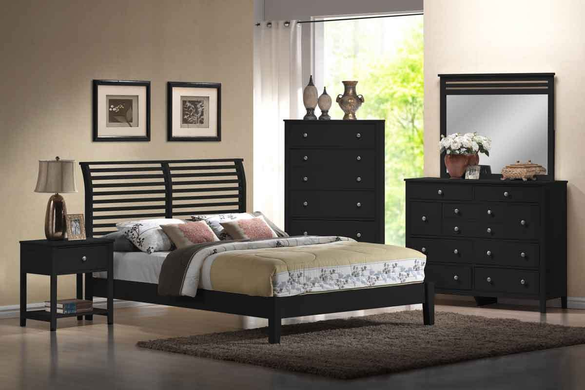 Best Bedroom Ideas With Black Furniture House Decorating Ideas Bedroom Furniture Reviews With Pictures