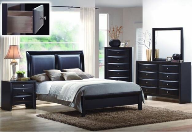 Best Bedroom Sets Dealsbest San Antonio Furniture Deals With Pictures