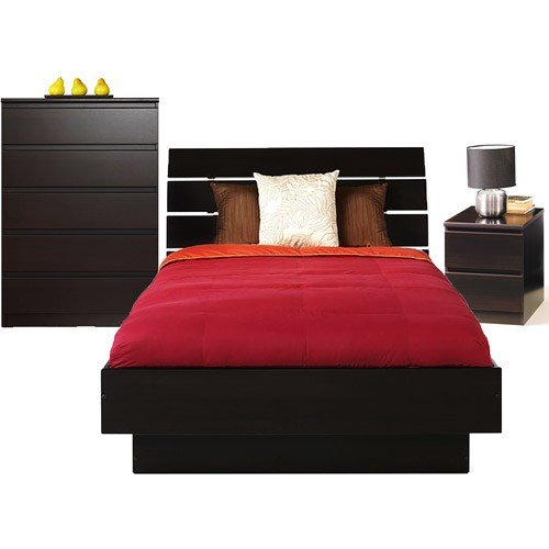 Best Walmart Supercenter Bedroom Sets Find Furniture Near You With Pictures