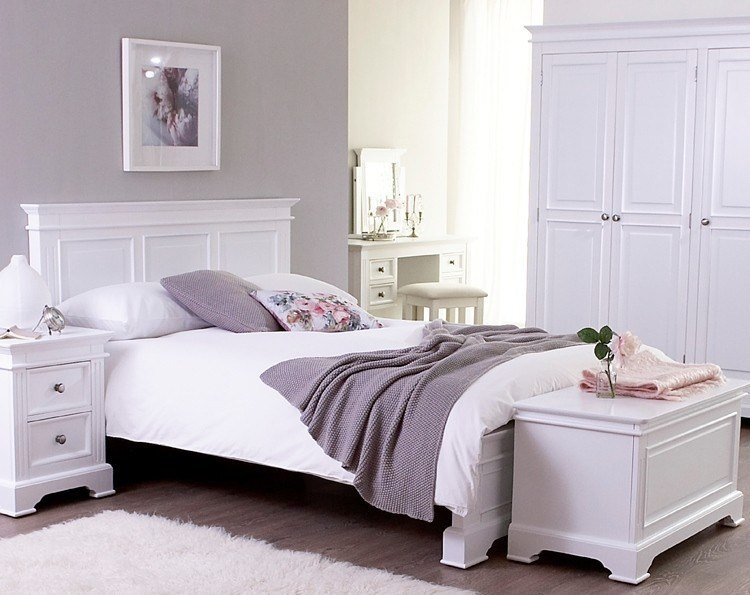 Best Painting Bedroom Furniture White Bedroom Furniture Reviews With Pictures