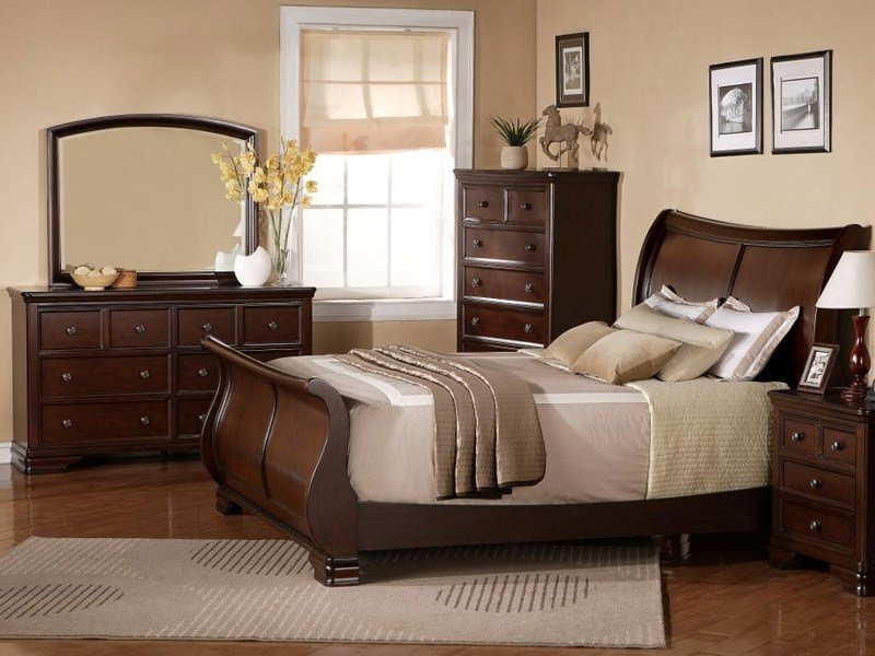 Best Bedroom Furniture Ma Bedroom Furniture Reviews With Pictures
