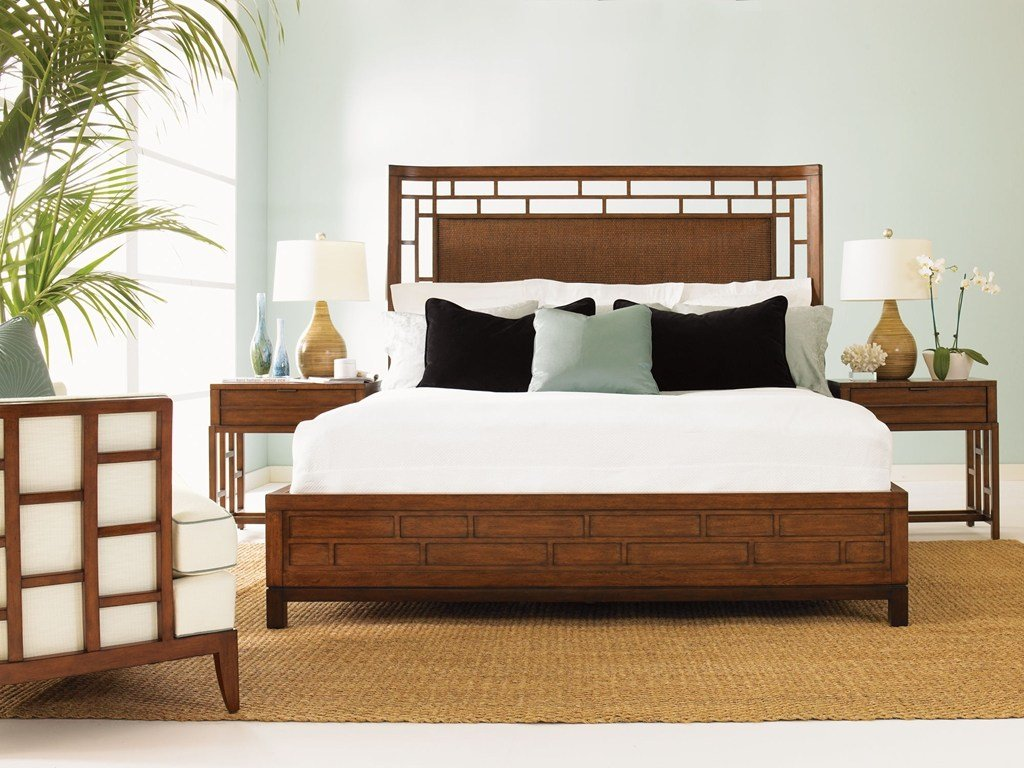 Best Discontinued Lexington Bedroom Furniture Bedroom Furniture Reviews With Pictures