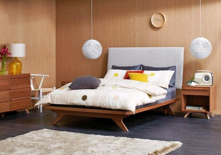 Best Awesome Scandinavian Bedroom Furniture Bedroom Furniture With Pictures