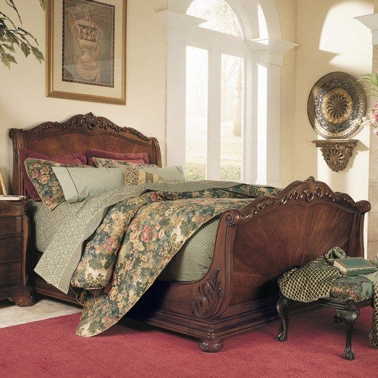 Best Discontinued Stanley Bedroom Furniture Bedroom Furniture With Pictures