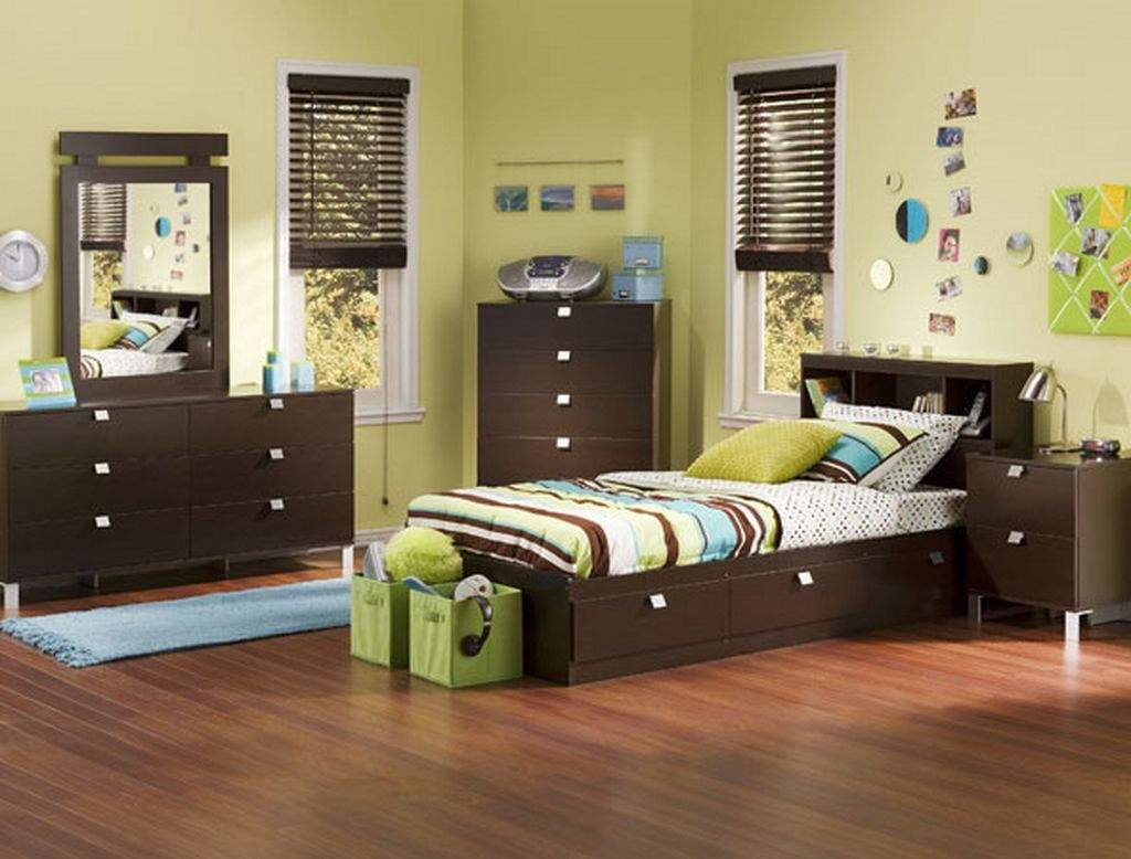 Best Cheap Kids Bedroom Furniture Sets For Girls Bedroom With Pictures