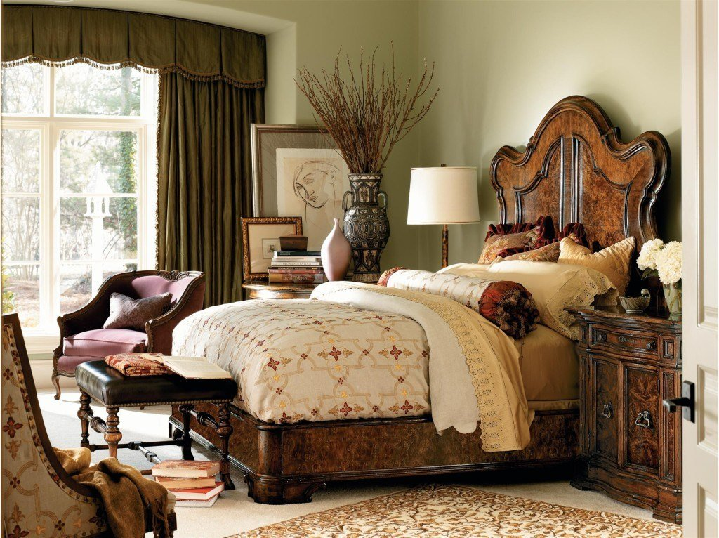 Best Quality Bedroom Furniture Brands Bedroom Furniture Reviews With Pictures