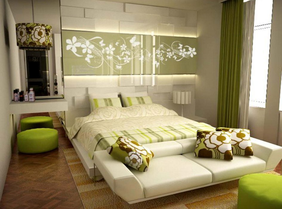 Best Master Bedroom Decorating Ideas On A Budget Bedroom With Pictures