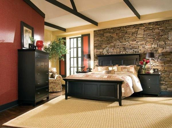 Best Sacramento Bedroom Furniture Bedroom Furniture Reviews With Pictures