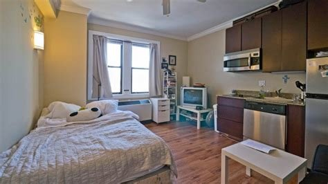 Best Private Owner Apartments For Rent In Chicago Low Income With Pictures