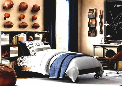 Best T**N Boys Bedroom Idea Small Shared Ideas Bedroom Ideas With Pictures