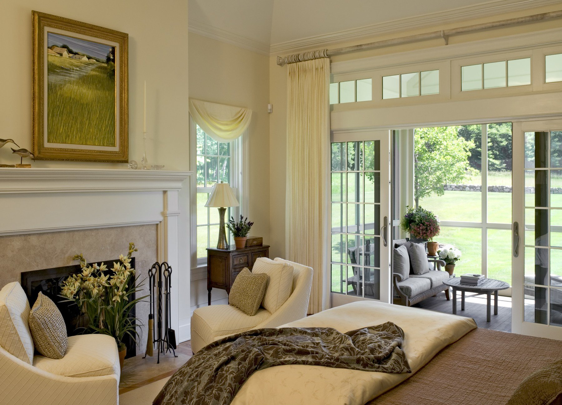 Best 5 Additions That Especially Add Value To A Home Revisited With Pictures