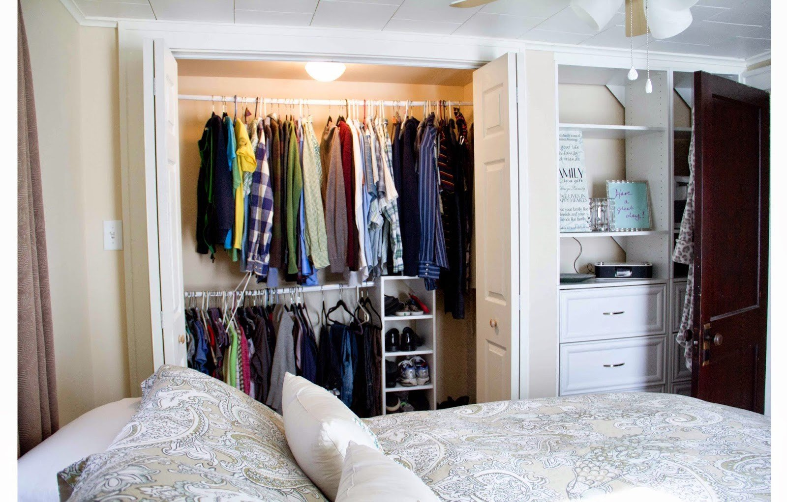 Best How To Transform Any Room To A Guest Room With Pictures