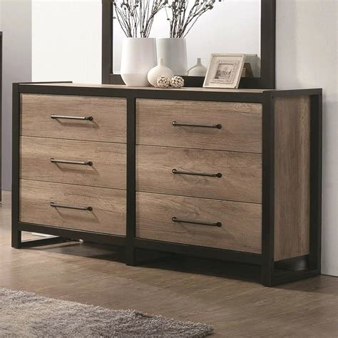 Best Edgewater Furniture – Blacksheepclothing Co With Pictures