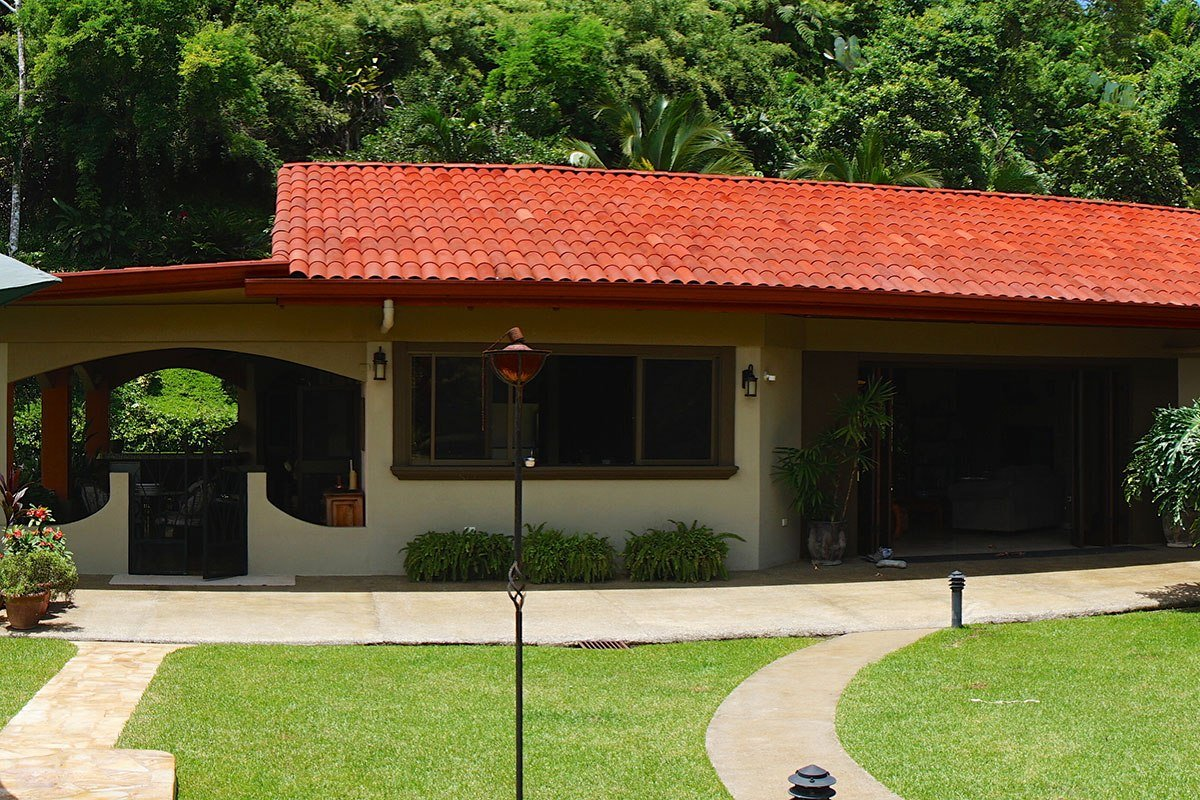 Best 2 Bedroom Home On 22 Acres With 2 Bedroom Guest House With Pictures