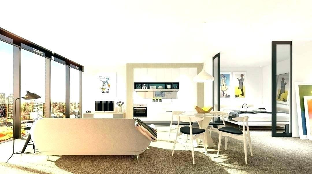 Best 1 Bedroom Apartment Definition Online Information With Pictures