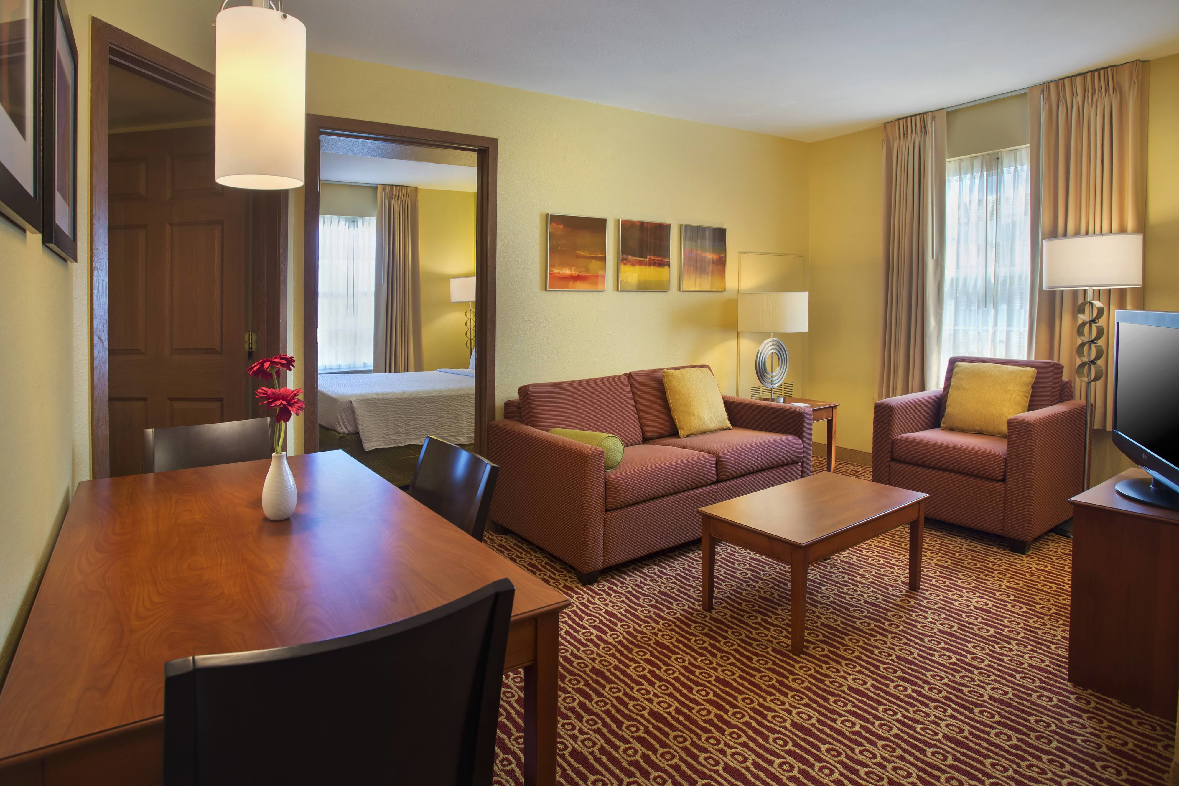 Best Extended Stay Suites Danvers Ma Towneplace Suites With Pictures