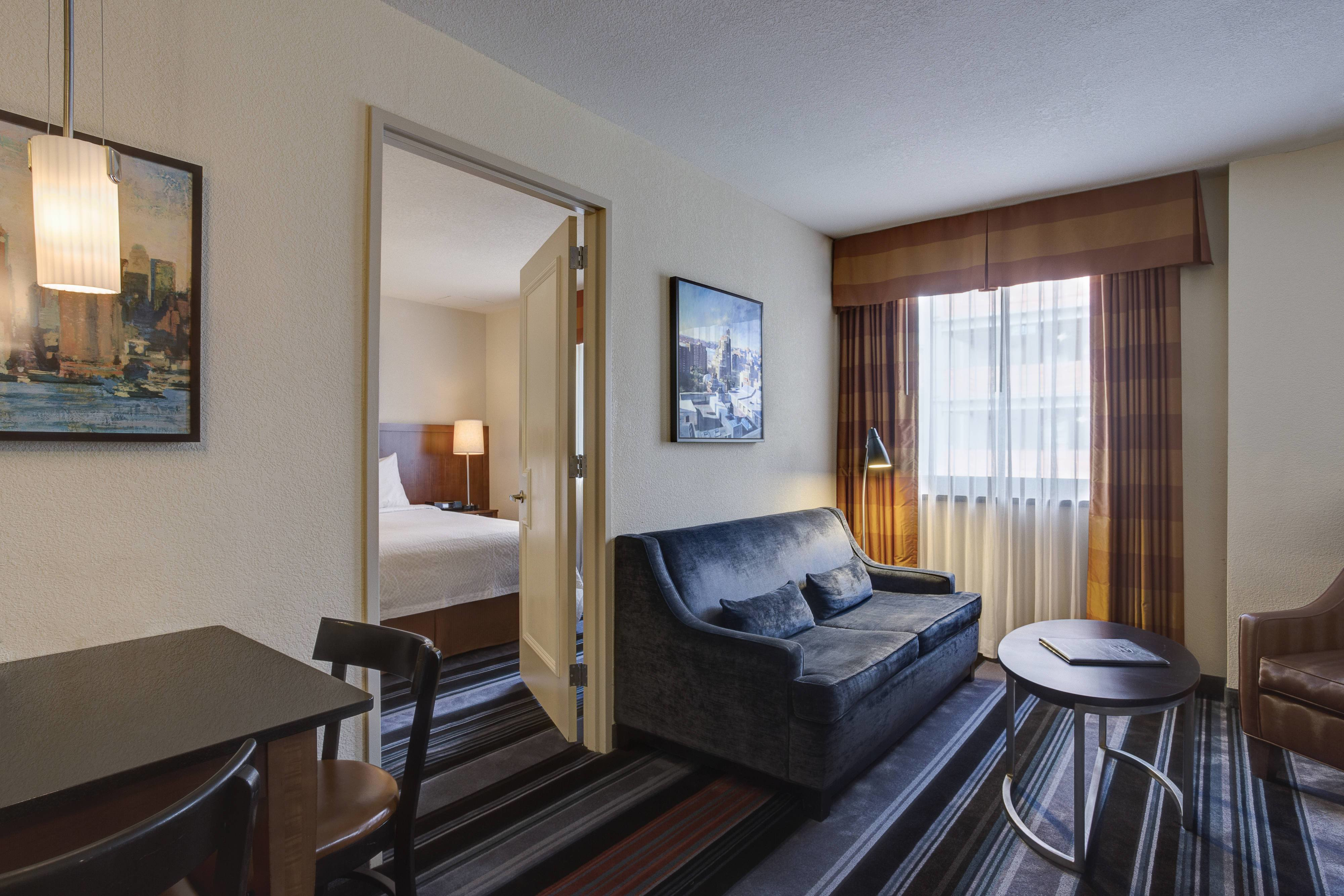 Best 2 Bedroom Hotel Suites Nyc Residence Inn New York Manhattan Times Square With Pictures
